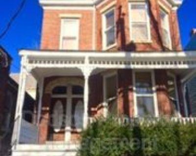 3204 E Broad St Unit B #Unit B, Richmond, VA 23223 2 Bedroom Apartment