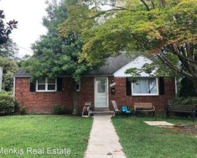 12508 Holdridge Rd, Glenmont, MD 20906 3 Bedroom House