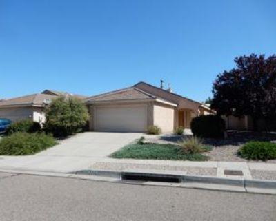 8009 La Caverna Ave Ne, Albuquerque, NM 87122 4 Bedroom House
