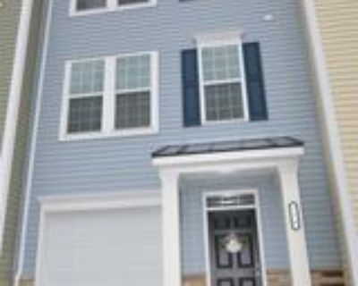 128 Inlet St, Brookhaven, WV 26508 3 Bedroom Apartment