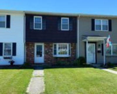 211 E Fairfax St, Berryville, VA 22611 3 Bedroom House
