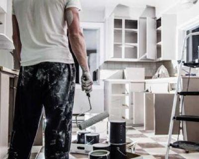 Remodeling Contractors in Houston | Unique Builders