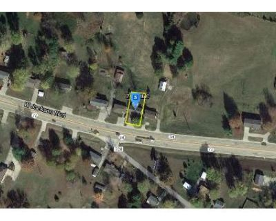 2 Bed 1 Bath Preforeclosure Property in Jackson, MO 63755 - State Highway 72