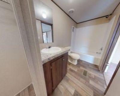 3206 East Elm Street #41, Springfield, IL 62702 4 Bedroom Apartment