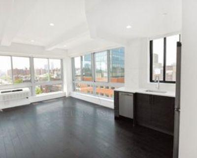2183 3rd Ave #703, New York, NY 10035 1 Bedroom Apartment