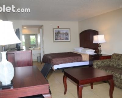 $1250 1 apartment in Osceola (Kissimmee)
