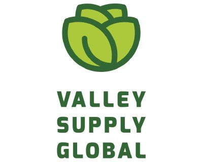 Valley Supply Global