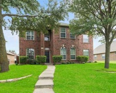 11181 Snyder Dr, Frisco, TX 75035 6 Bedroom House