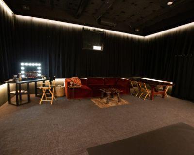 Photography & Event Studio, Austin, TX
