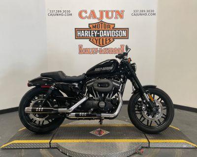 2016 Harley-Davidson Roadster Cruiser Scott, LA