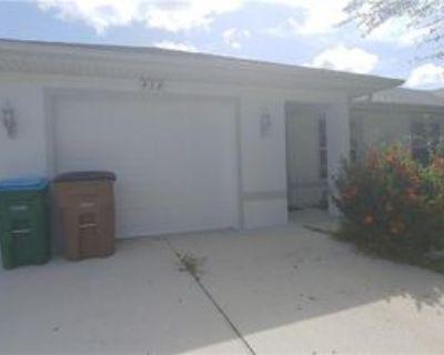 918 Se 14th St, Cape Coral, FL 33990 2 Bedroom Apartment