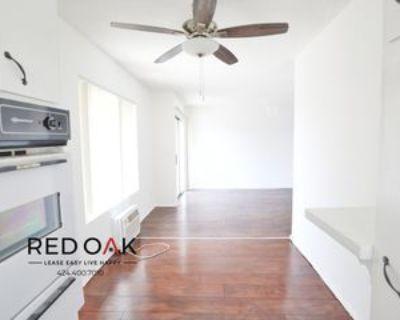 7502 Canby Ave #5, Los Angeles, CA 91335 1 Bedroom Condo