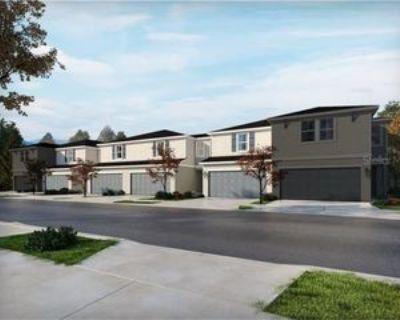 Red Spruce Wy #2562, Ocoee, FL 34761 3 Bedroom Apartment