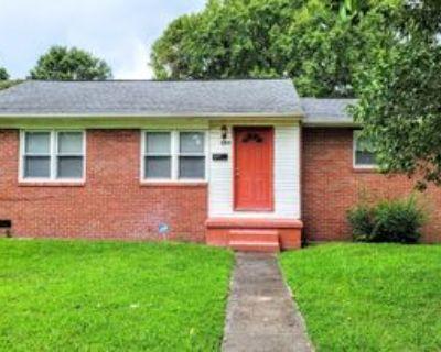 804 Dorset Ave, Portsmouth, VA 23701 3 Bedroom House