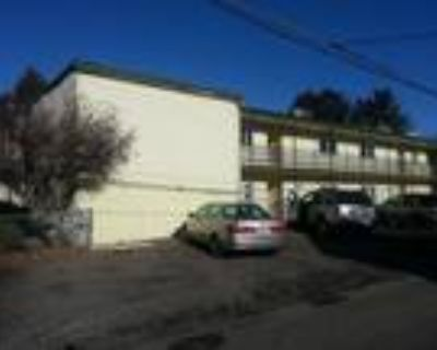 Well Maintained Apartment Comples, 13 Units!!!