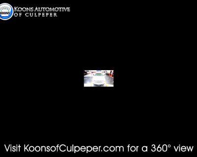 """Used 2015 Chevrolet Silverado 1500 4WD Crew Cab 153.0"""" LT w/1LT"""