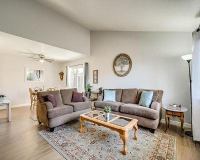 Home For Rent In Mesa, Arizona