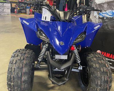 2021 Yamaha YFZ50 ATV Kids Bessemer, AL