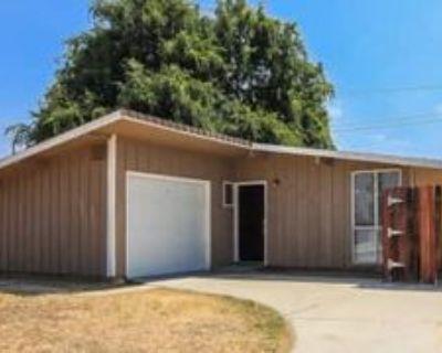 927 Barbra Ln, Redlands, CA 92374 3 Bedroom House