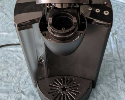 Keurig K50 Coffee Maker