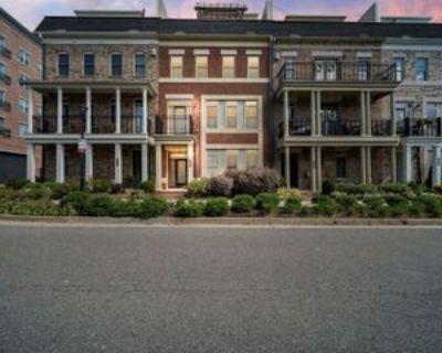3909 Brownstone Blvd, Glen Allen, VA 23060 5 Bedroom House
