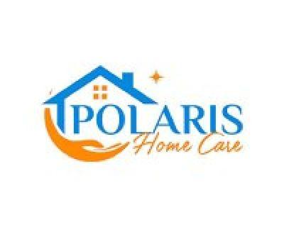 Polaris Home Care