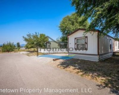 1040 N Haven Ct, Post Falls, ID 83854 3 Bedroom House