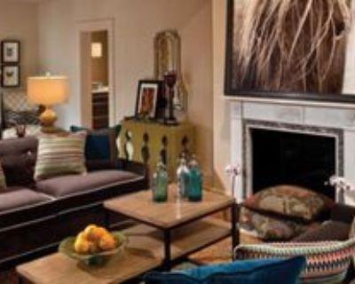 2221 N Terrace Ave, Milwaukee, WI 53202 2 Bedroom House