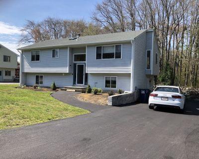 Large House For Rent - Bonnet Shores
