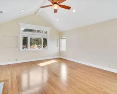 4175 Commonwealth Ave, Culver City, CA 90232 2 Bedroom Condo