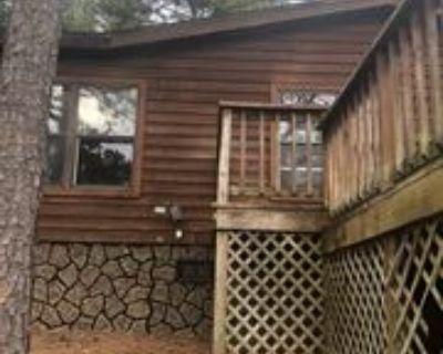 45 Dawn Dr W #B, Mayflower, AR 72106 3 Bedroom House