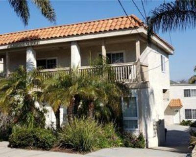 1905 Spreckels Ln #4, Redondo Beach, CA 90278 2 Bedroom House