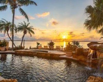 47 Bay Dr, Key West, FL 33040 5 Bedroom House