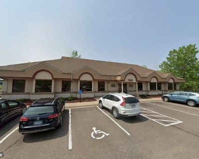 Office Space for Lease - Bldg E