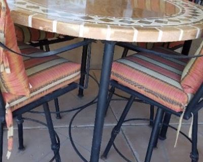 Dorado at Troon Village - Estate Sale