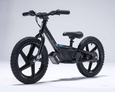 2020 STACYC STACYC16 E-Bikes Bartonsville, PA
