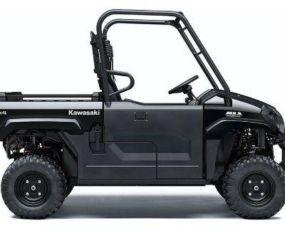 2021 Kawasaki Mule PRO-MX Utility SxS Mount Sterling, KY