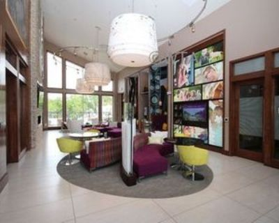 Ridgeline Blvd, Cedar Park, TX 78613 1 Bedroom Apartment