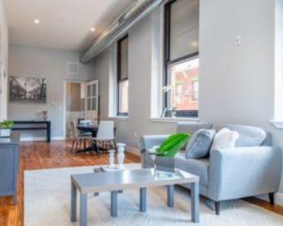 1507 S 17th St #105, Philadelphia, PA 19146 2 Bedroom Apartment