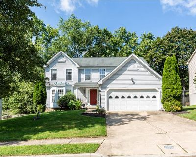 Single Family Home for sale in Owings Mill, MD (MLS# MDBC2010092) By Tim Rill