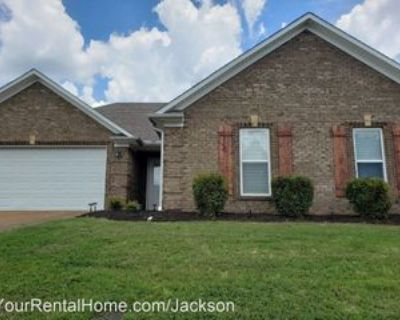 28 Grove Hill Ln, Jackson, TN 38305 3 Bedroom House