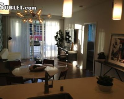 $300 2 apartment in West Los Angeles
