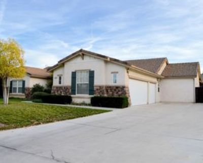700 River Oaks Dr, Paso Robles, CA 93446 4 Bedroom House