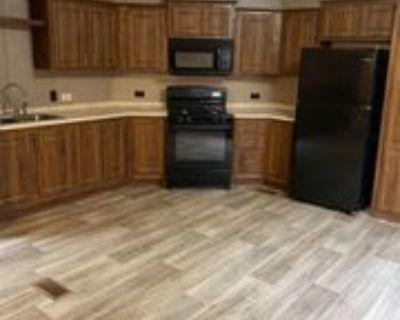 779 Bever Dr #779, Towanda, KS 67144 3 Bedroom Apartment