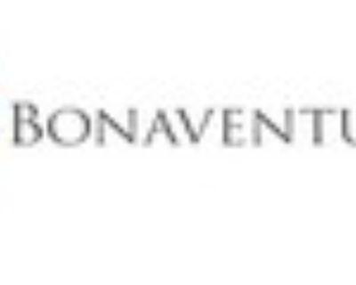 Regional Property Manager - NOVA