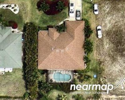 4 Bed 2.0 Bath Preforeclosure Property in Cape Coral, FL 33993 - NW 25th St