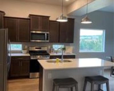 13357 Positano Pt, Colorado Springs, CO 80921 3 Bedroom House