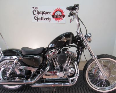 2016 Harley-Davidson Seventy-Two Cruiser Temecula, CA