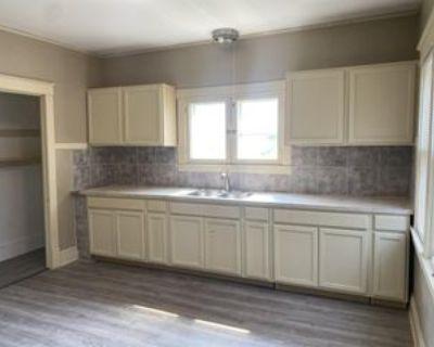 3604 N 7th St #3604, Milwaukee, WI 53212 3 Bedroom Apartment
