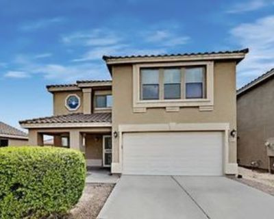 6062 S Bell Pl, Chandler, AZ 85249 3 Bedroom House